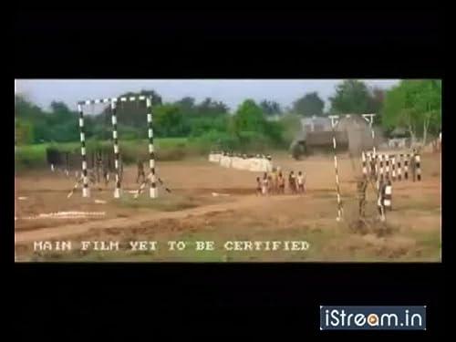 Rettaisuzhi (2010) Trailer