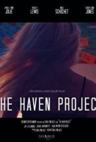 Primary photo for The Haven Project