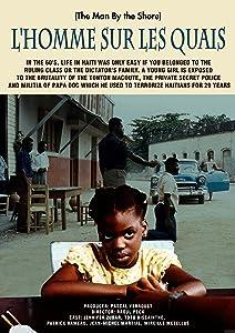 3d movie trailer free download L'homme sur les quais by Raoul Peck [720p]