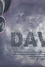 Davin (2014)