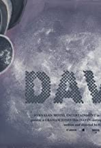 Davin