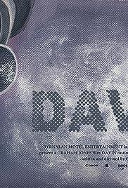 Davin Poster