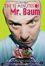 Mr. Baum