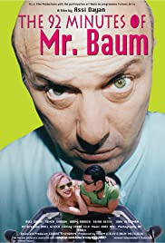 Download Mar Baum (1998) Movie