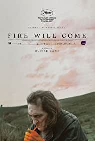 O que arde (2020) Poster - Movie Forum, Cast, Reviews