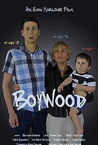 Primary photo for Boywood