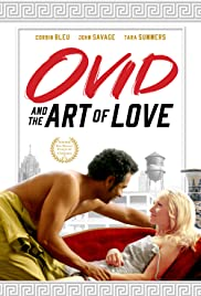 Ovid and the Art of Love (2019) 1080p