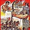 Simbad contro i sette saraceni (1964) with English Subtitles on DVD on DVD