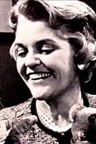 Hélène Baillargeon
