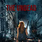 The Undead (2020)