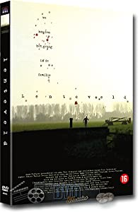 Lenteveld 720p torrent