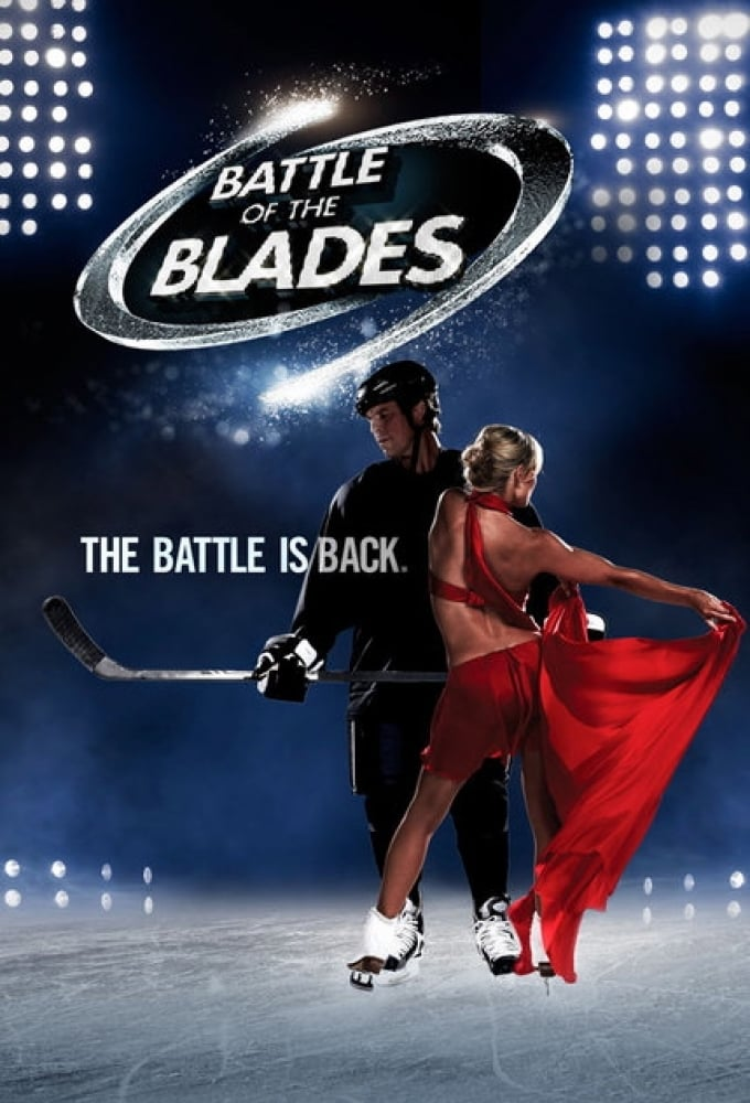 Battle.of.the.Blades.S05E01.WEBRip.x264-CookieMonster