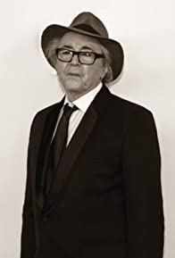 Primary photo for Gato Barbieri
