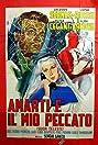 Amarti è il mio peccato (Suor Celeste) (1954) Poster