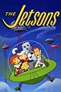 The Jetsons (1962) Poster