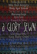 A Glory Sewn