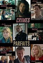 Perfect Crimes