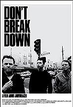 Don't Break Down: A Film About Jawbreaker