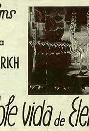 Schatten der Vergangenheit Poster