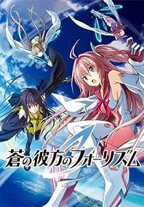 Best movie for download Ao No Kanata No Four Rhythm by none [480x272]