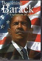 Becoming Barack
