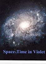 Space-Time in Violet