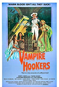 Primary photo for Vampire Hookers