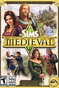 Primary photo for The Sims Medieval