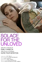 Solace for the Unloved