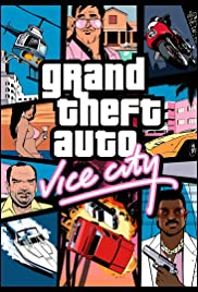 Grand Theft Auto: Vice City (Video Game 2002) - IMDb
