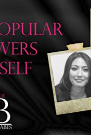 Most Popular Answers on Self Poster