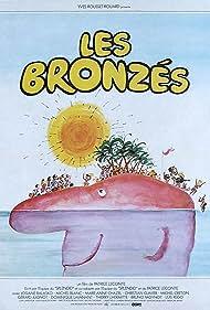 Les bronzés (1978)