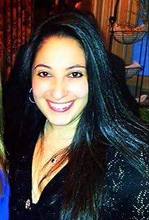 Shira Daniels Picture
