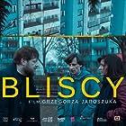 Bliscy (2020)