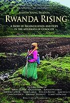 Rwanda Rising