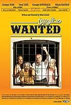 Wanted - Matloubin