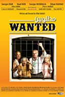 Wanted - Matloubin 2019