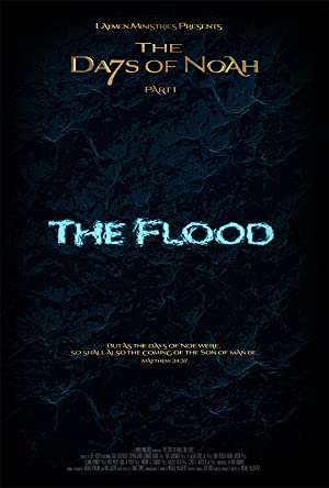Where to stream The Days of Noah: The Flood