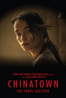 Chinatown: The Three Shelters (2018)