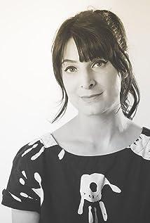 Carmen Montanez Callan Picture