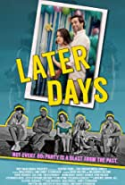 Later Days