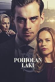 Pohjolan laki (2020)