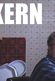 Kern Poster
