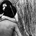 Koibito-tachi wa nureta (1973)