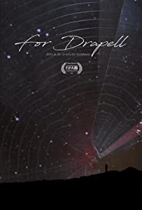 Best movie downloads sites free For Drapell Canada [2k]