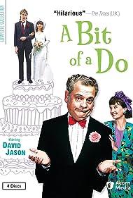 A Bit of a Do (1989)