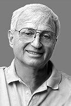 Victor J. Kemper
