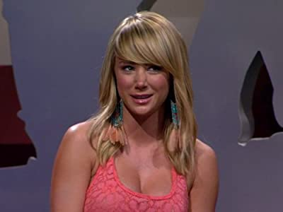 Whats a good new comedy movie to watch Sara Jean Underwood by [FullHD]