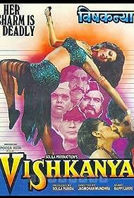 Vishkanya (1991)