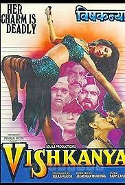 Vishkanya (1991) film en francais gratuit